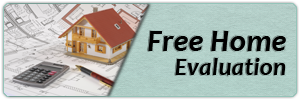 Free Home Evaluation, TRUDY WILSON REALTOR